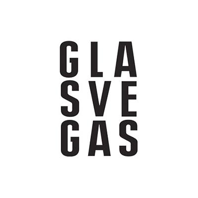 Glasvegas-Logo-400x400 v2