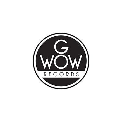 GoWow-Logo-400x400-v2