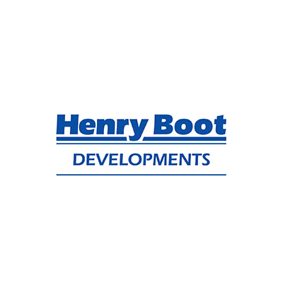 HBD-Logo-400x400