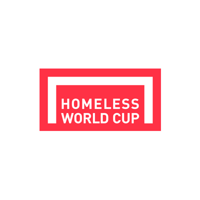 Homeless-World-Cup-Glasgow-2016-Logo-400x400-v2