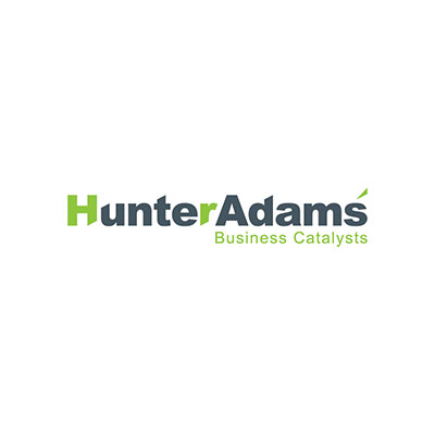 Hunter-Adams-Logo-400x400-v2