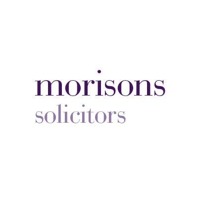 Morisons-Logo-400x400