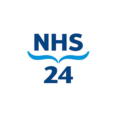 NHS24-Logo-400x400-v2