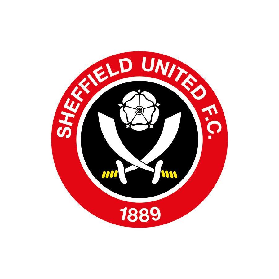 Sheffield-United-FC-Logo-400x400-02