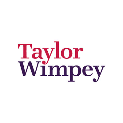 Taylor-Wimpey-Logo-400x400