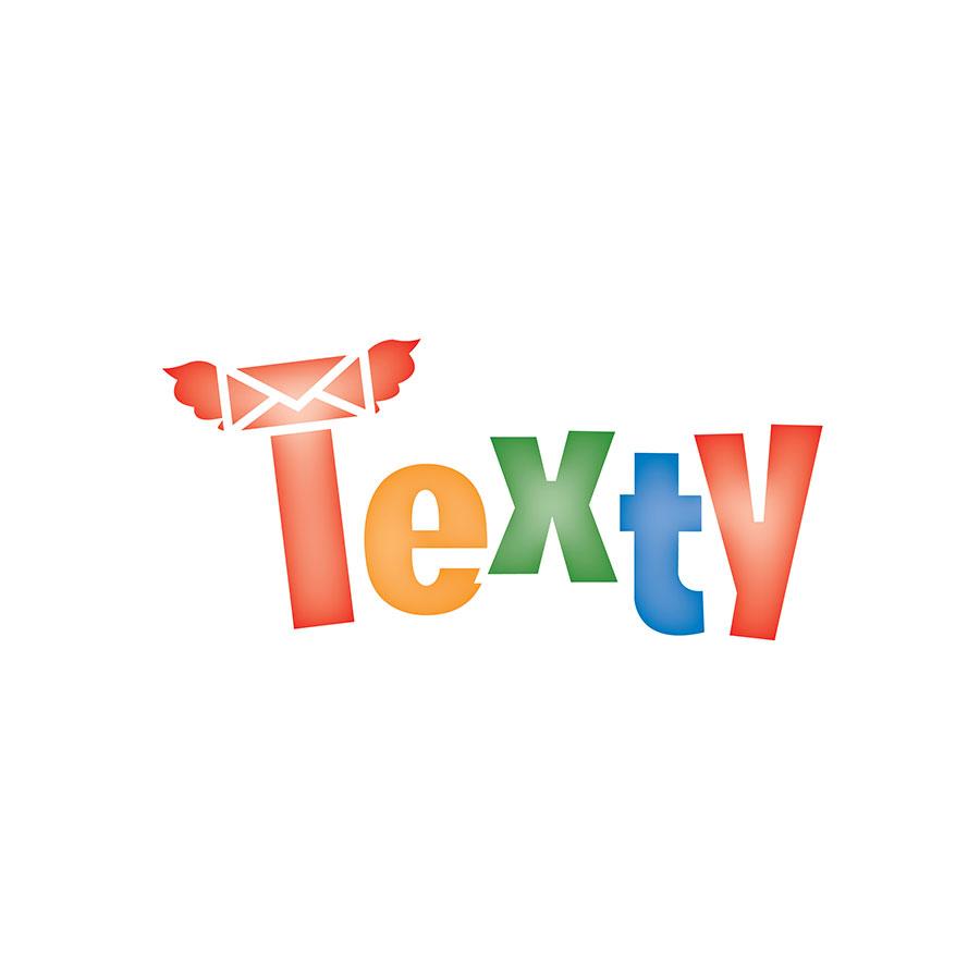 Texty-Logo-400x400