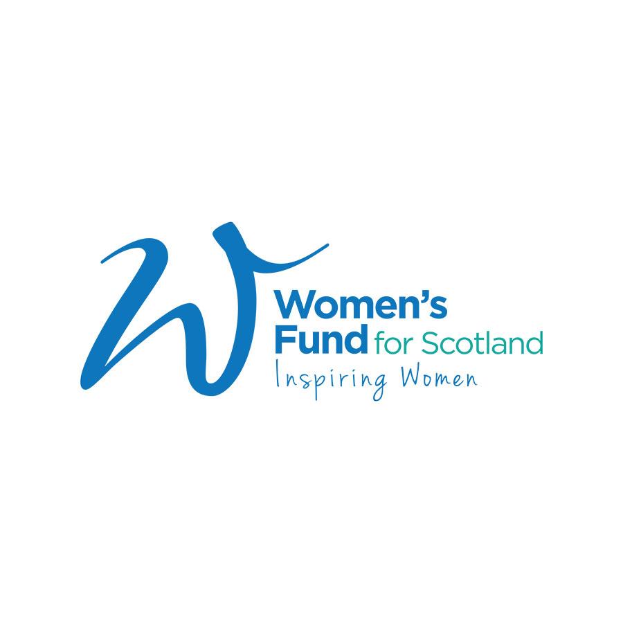 Woman's-Fund-Logo-400x400-v2