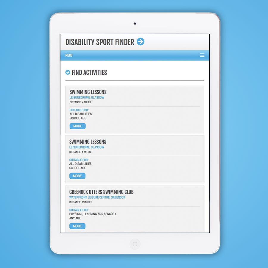 DSF-Website_iPad-Half-Width-image-1