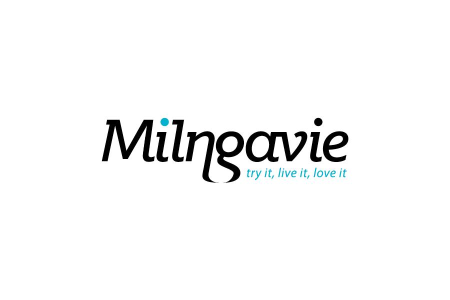 Services-900x600 Images-Milngavie