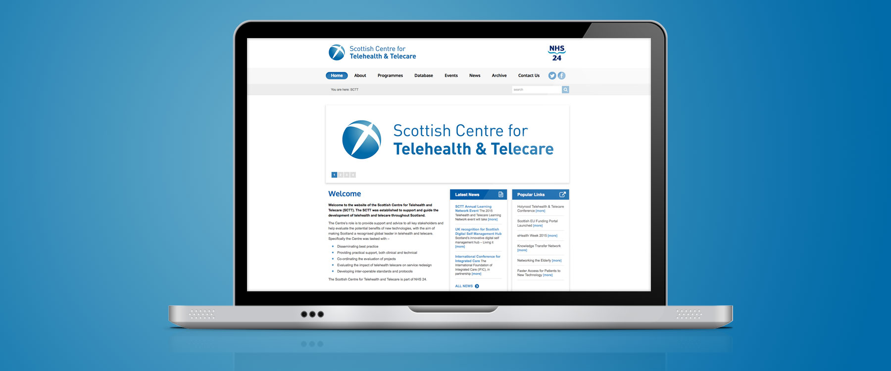 reflexblue-NHS-24-Wide-Image-1