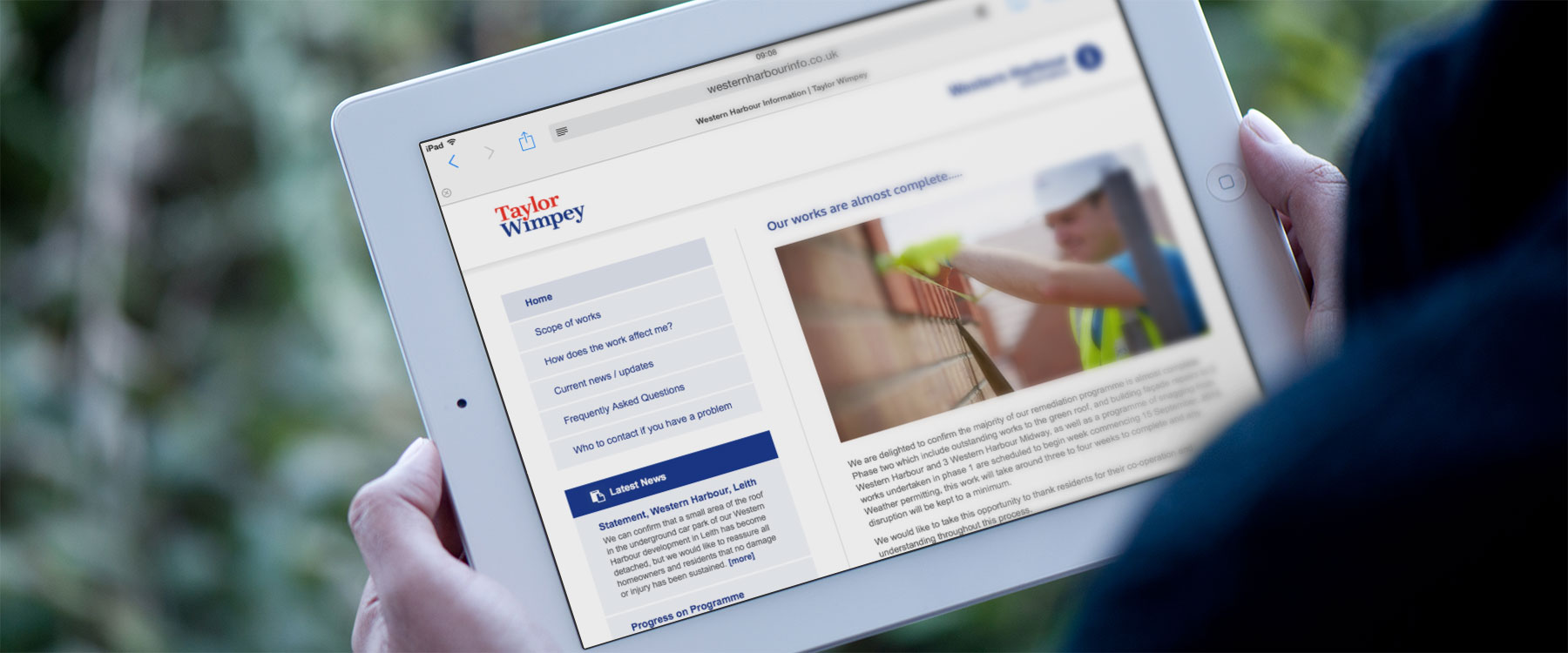 reflexblue-Taylor-Wimpey-1800-x-750-Wide-Image-2