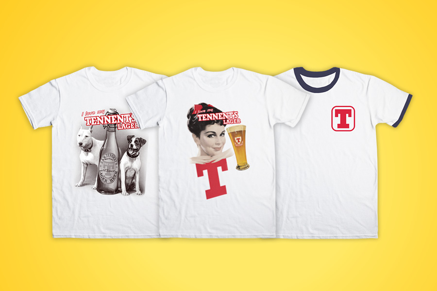Tennent's Shop 900 x 600 products-2