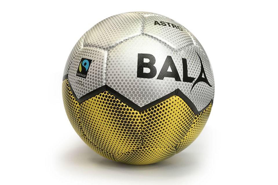 Bala-960