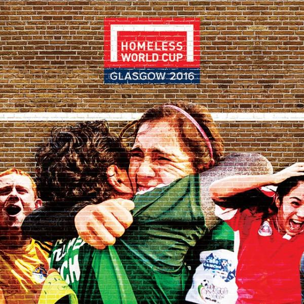 Homeless-World-Cup-960x640