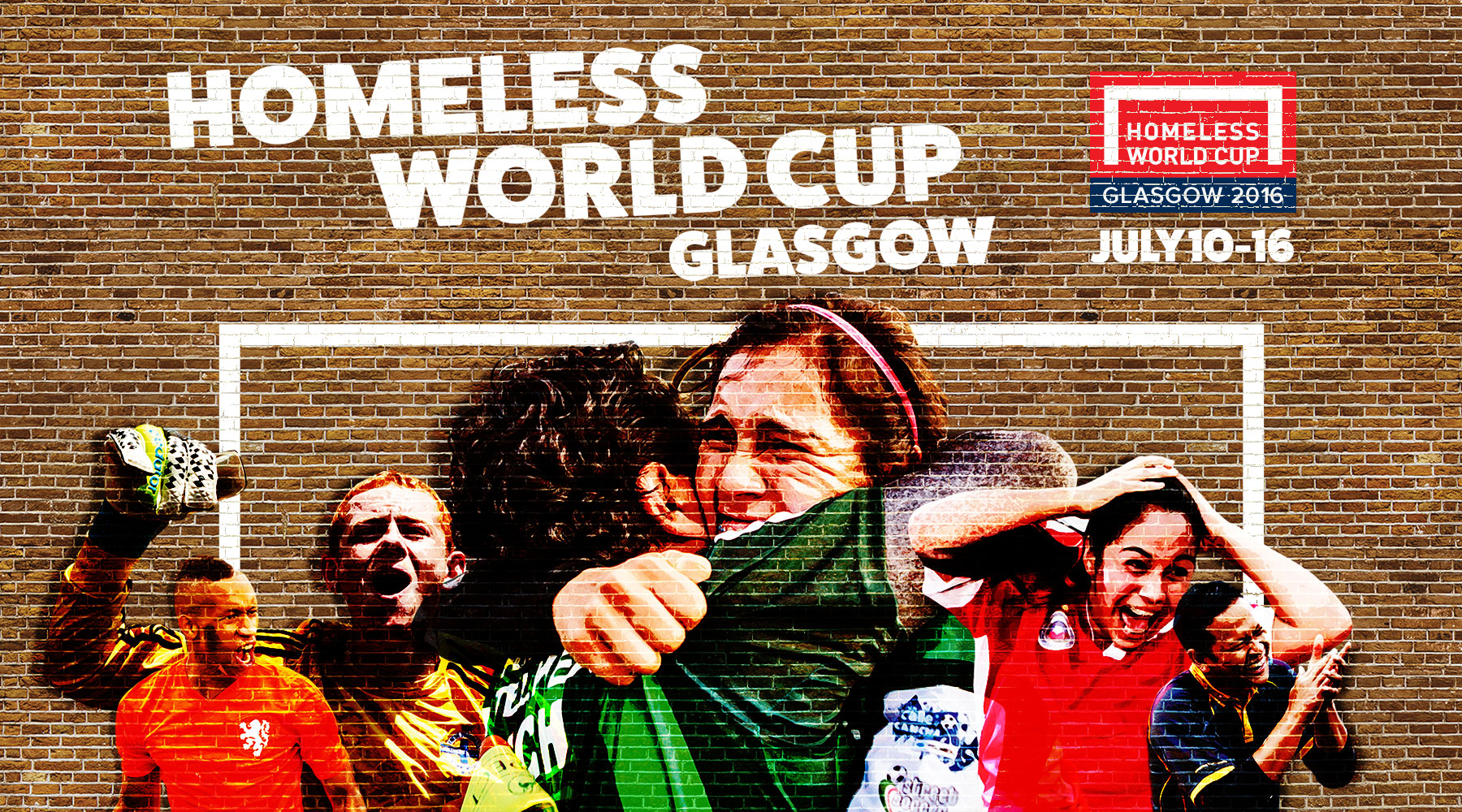 Homeless-World-Cup-Glasgow