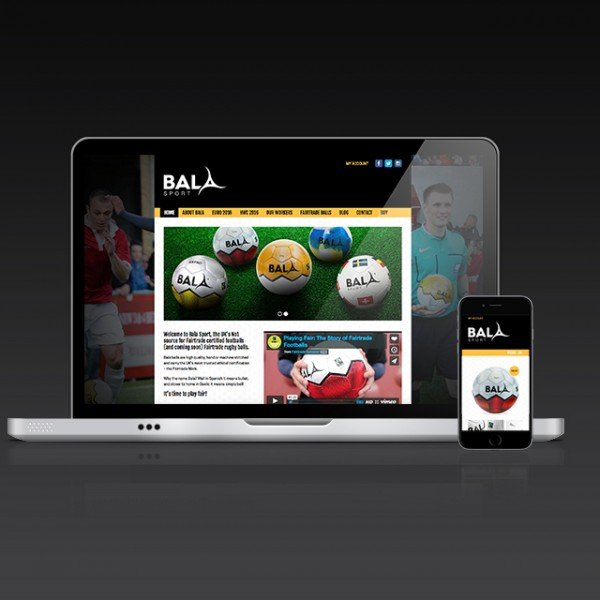 Bala-Website-MacBook--iPhone-960x640