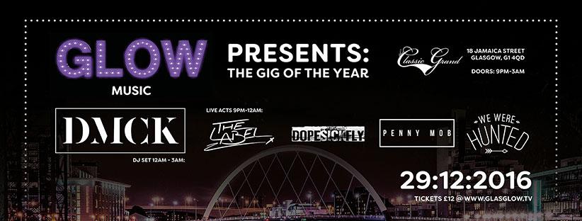 glow-music-gig-29th-december-facebook-banner-v2