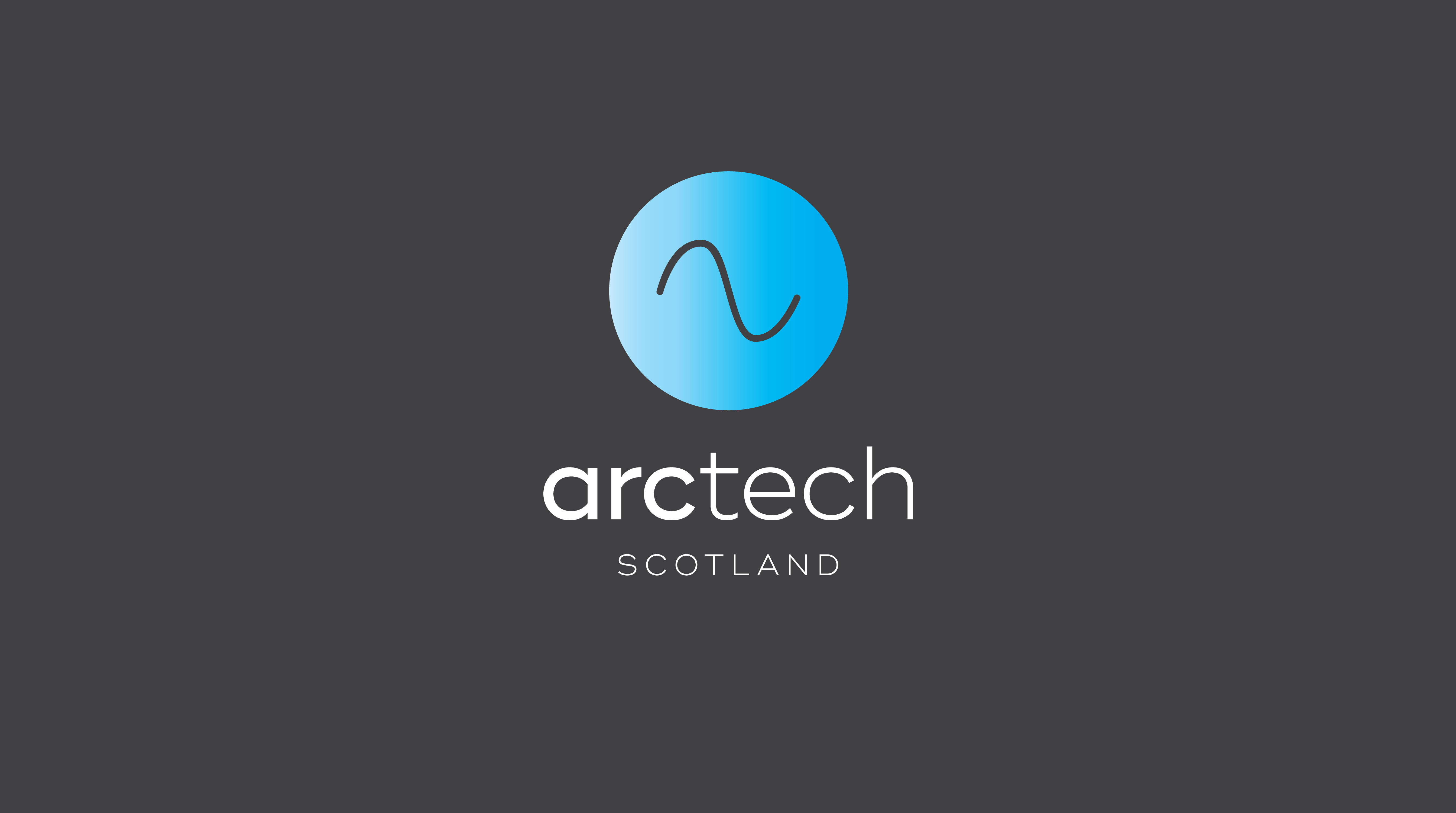 Arc-Tech-Glasgow-reflexblue