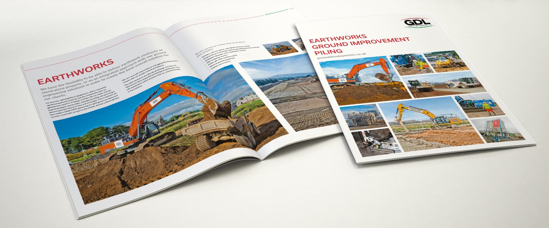 GDL-Brochure-Mockup