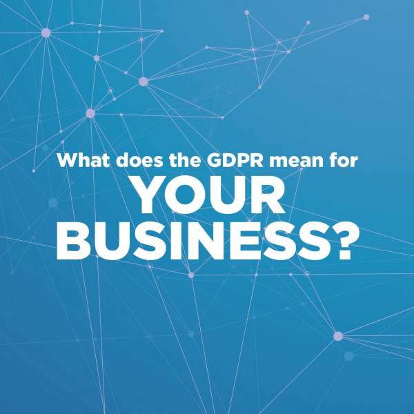 GDPR Blog and FB Post Graphic 4