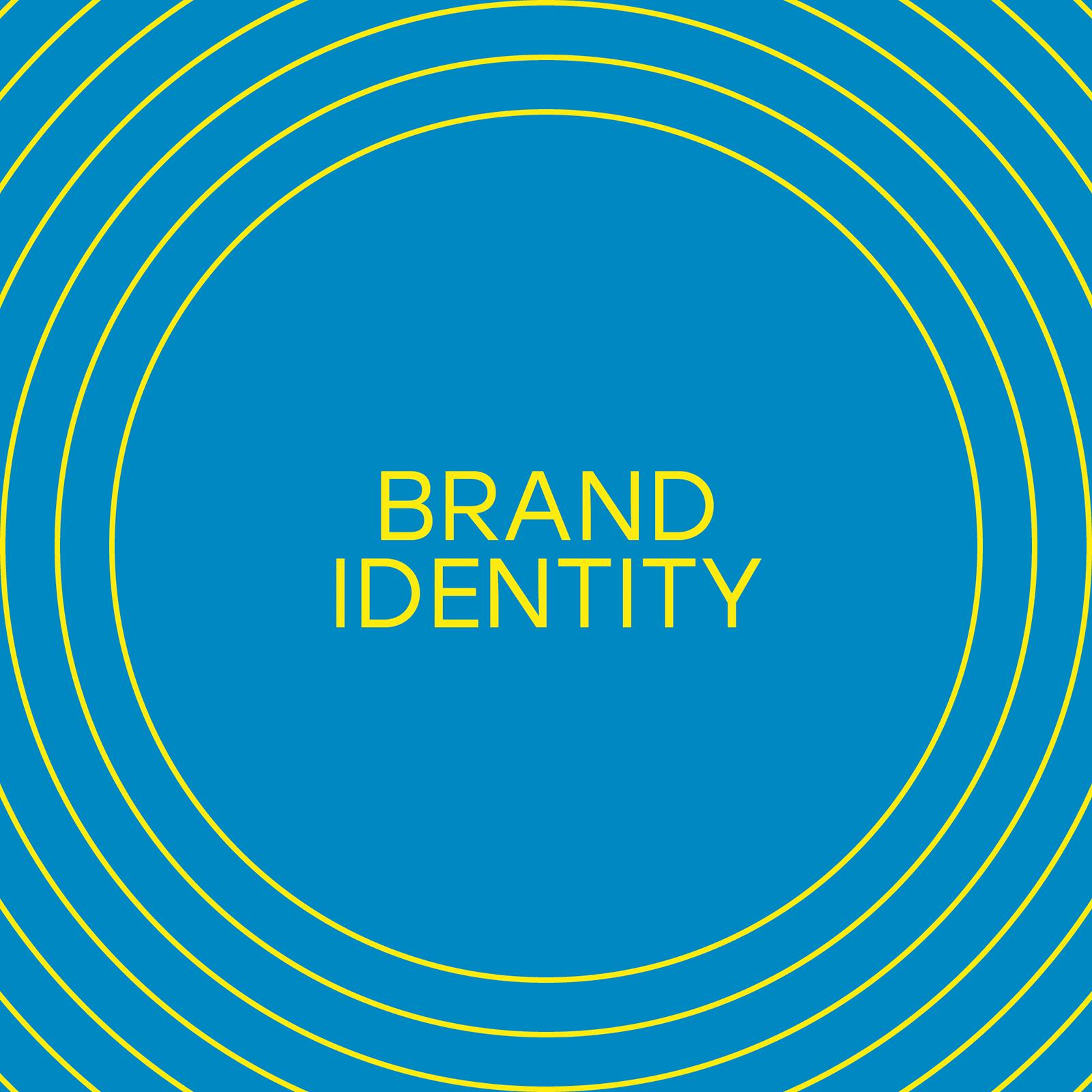 icon-services-brand-Identity