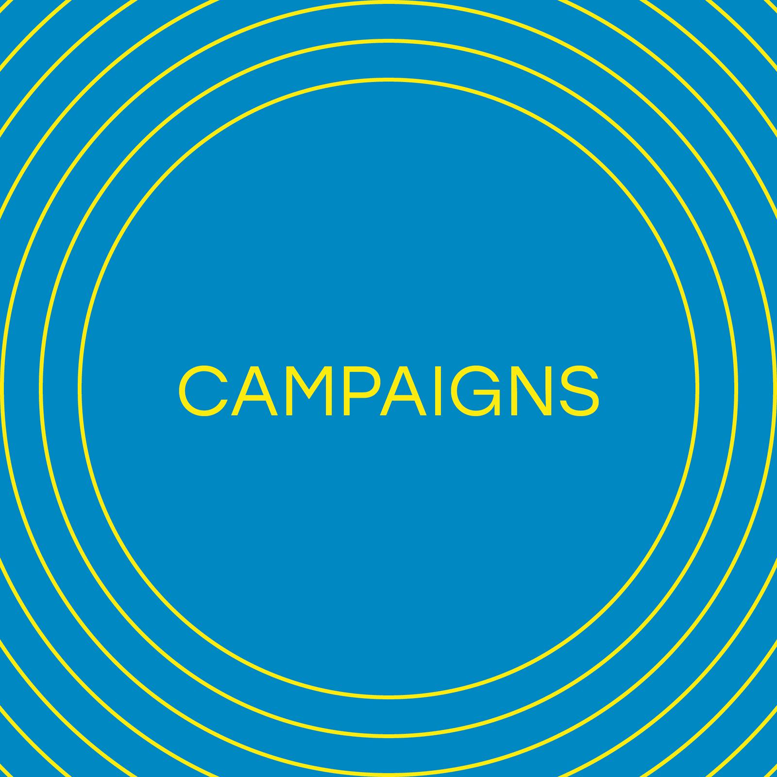 icon-services-campaigns