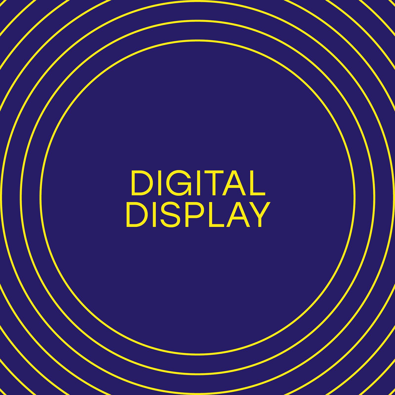 icon-services-digital-display