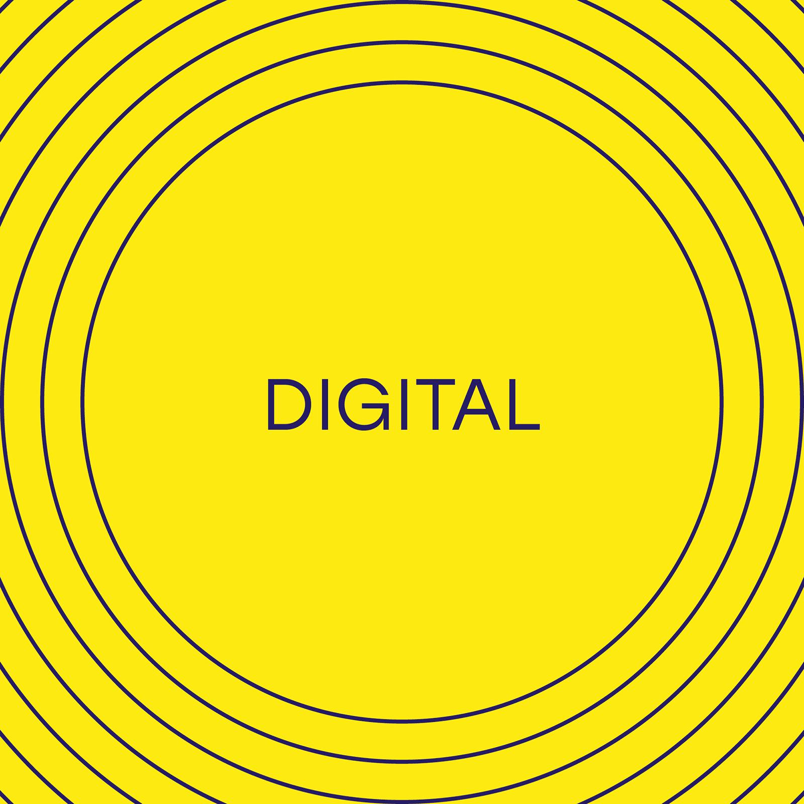 icon-services-digital