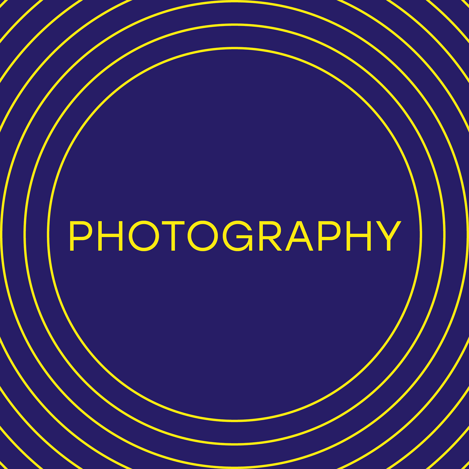 icon-services-photography