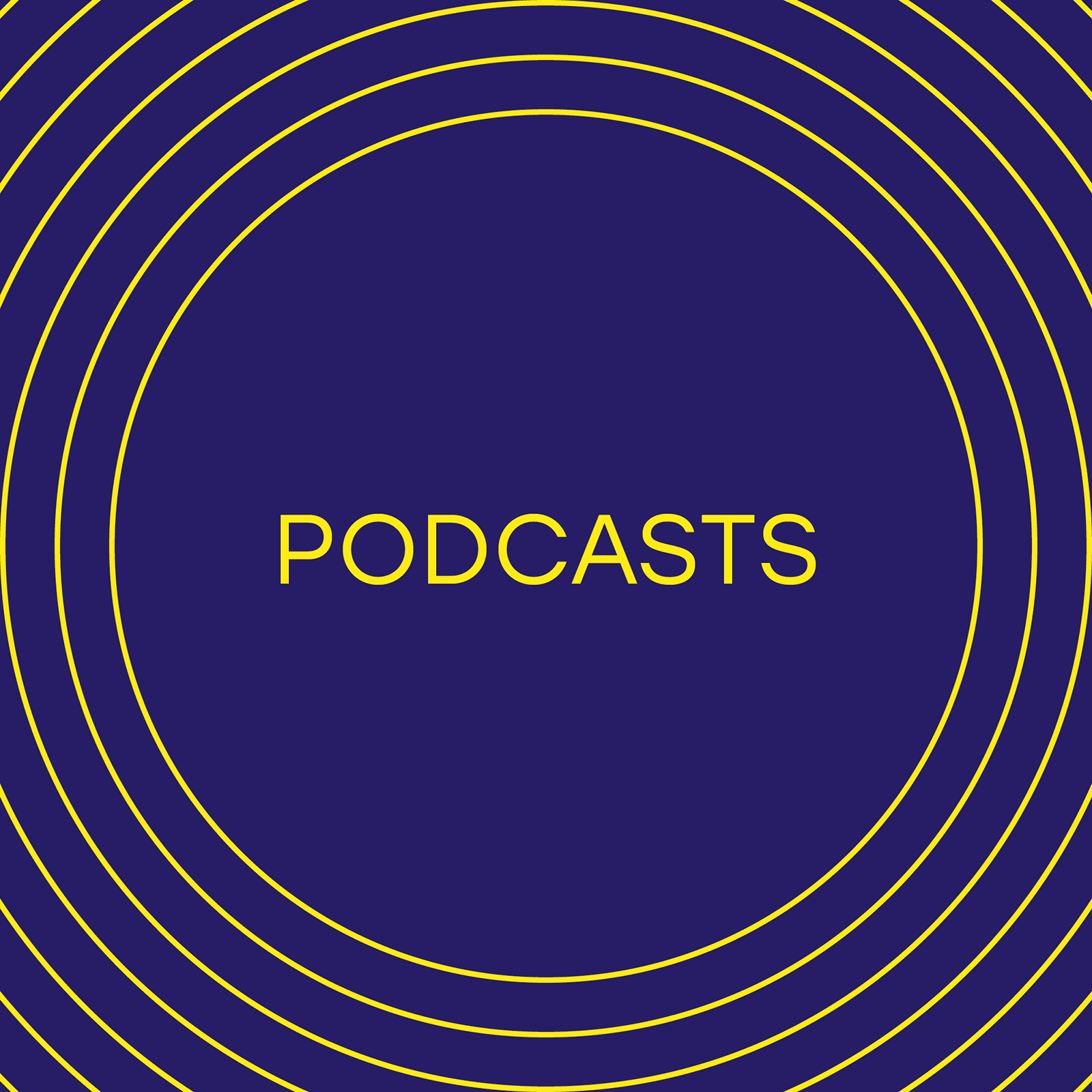 icon-services-podcasts