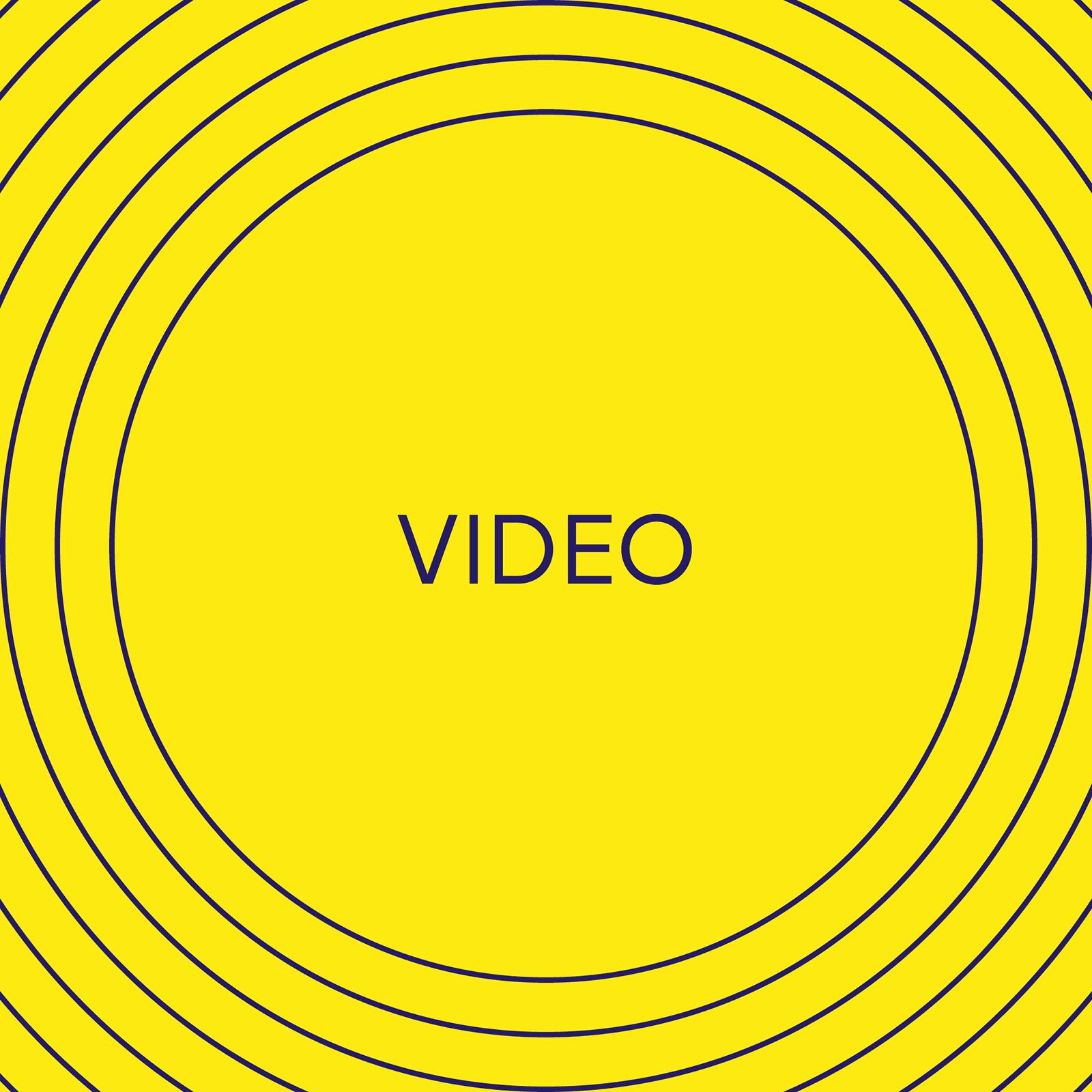 icon-services-video