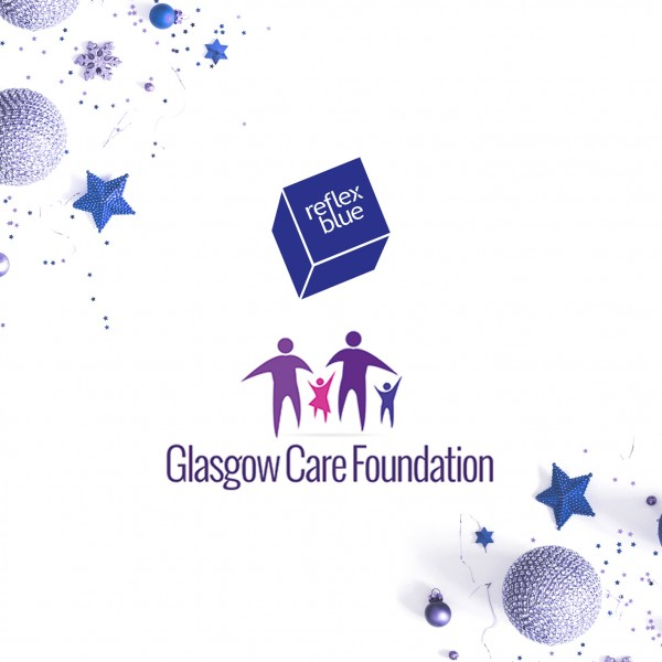Glasgow Care Foundation Image