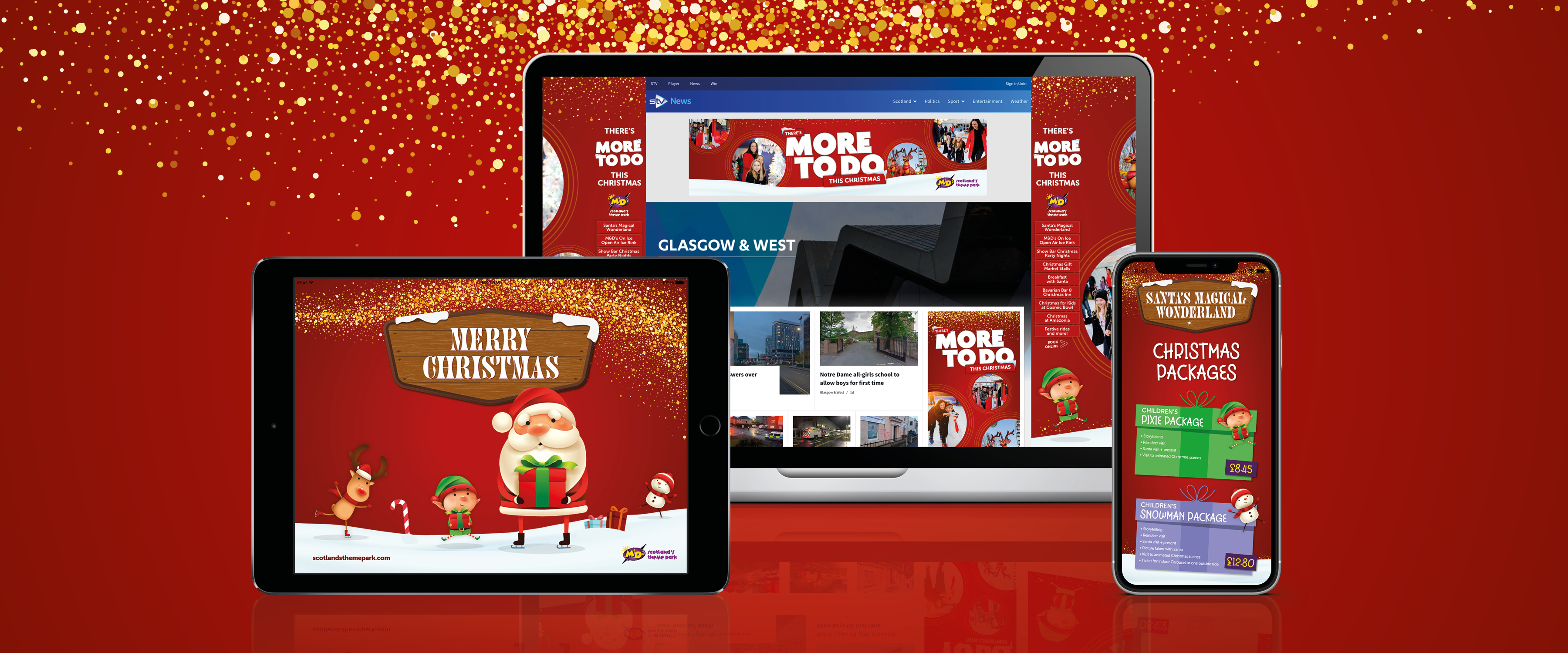 Santa's-Wonderland-Devices-Mock-Up-3600x1500