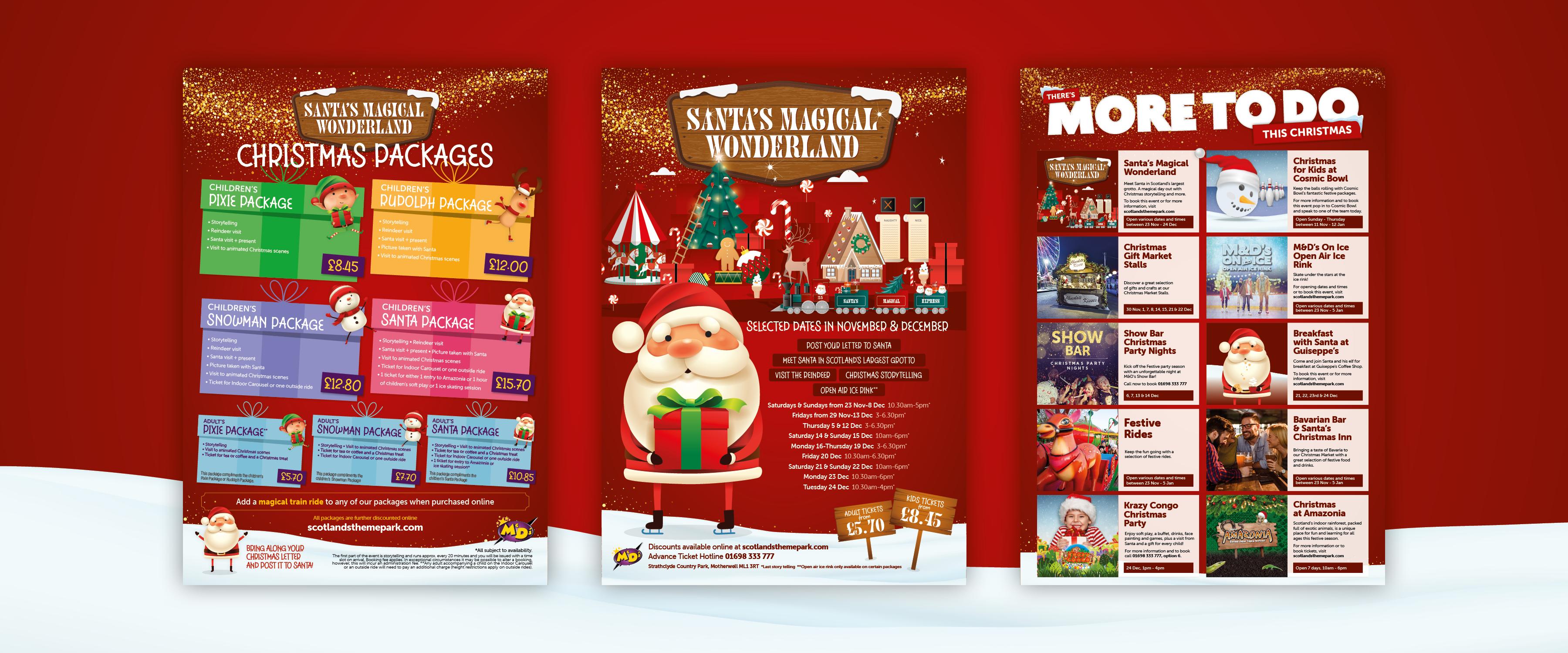 Santa's-Wonderland-Leaflets-Mock-Up-3600x1500