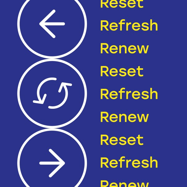 RB REset Refresh Renew Blog Image