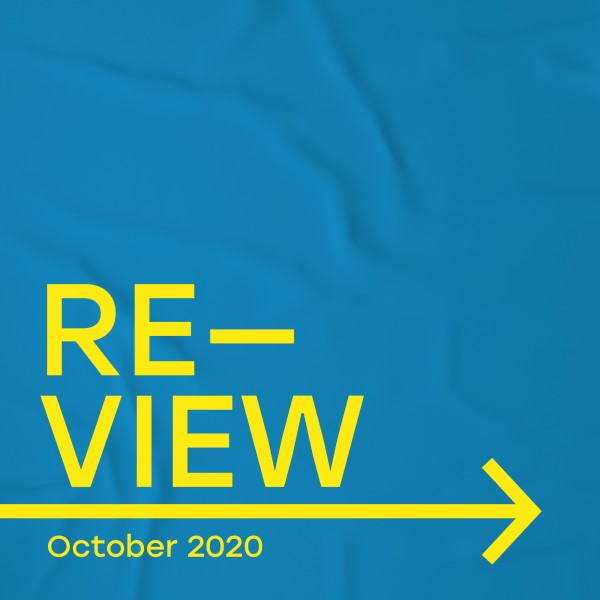 RB2020 Re-view October 2020 Social Images2