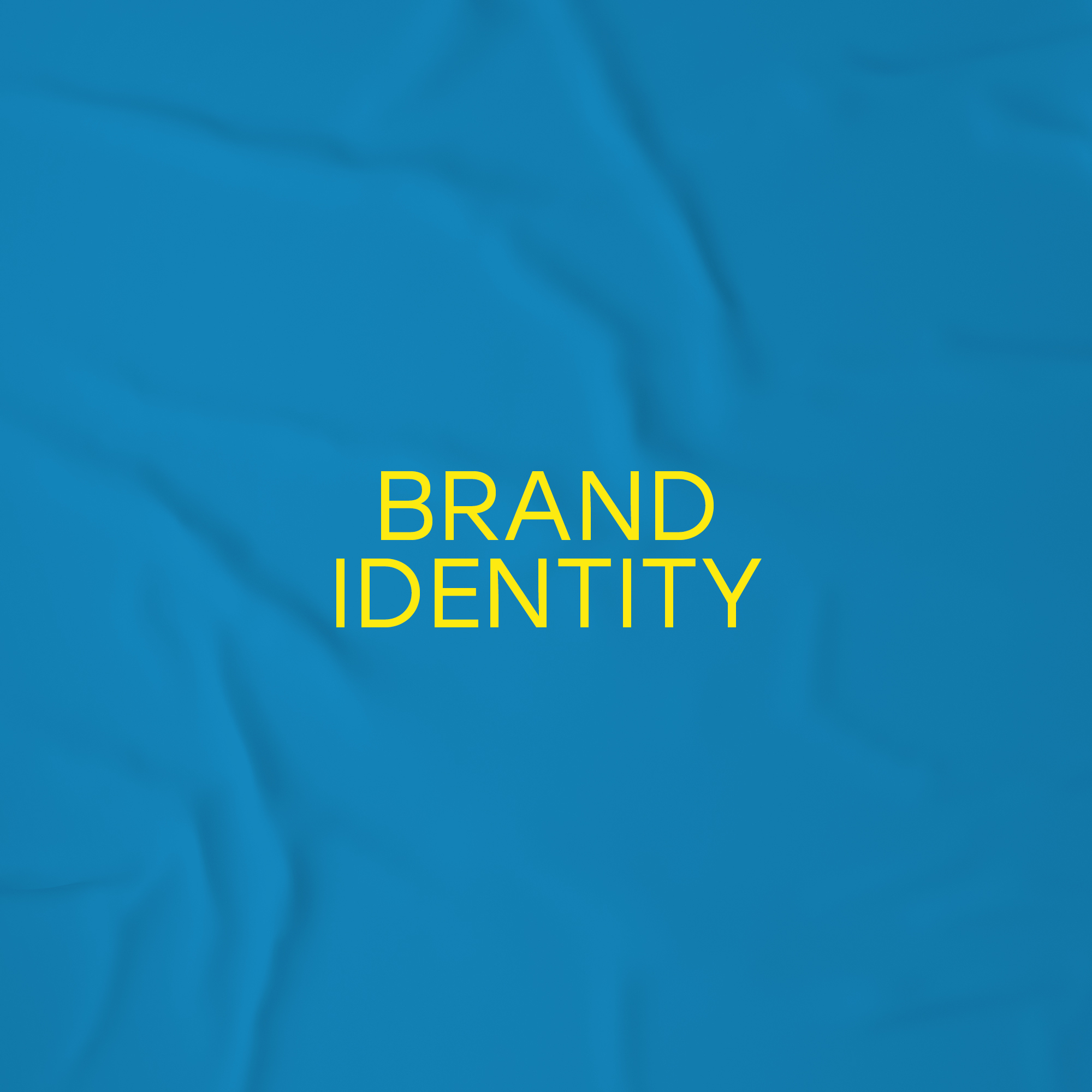 Services Icons October 2020 - Brand Identity