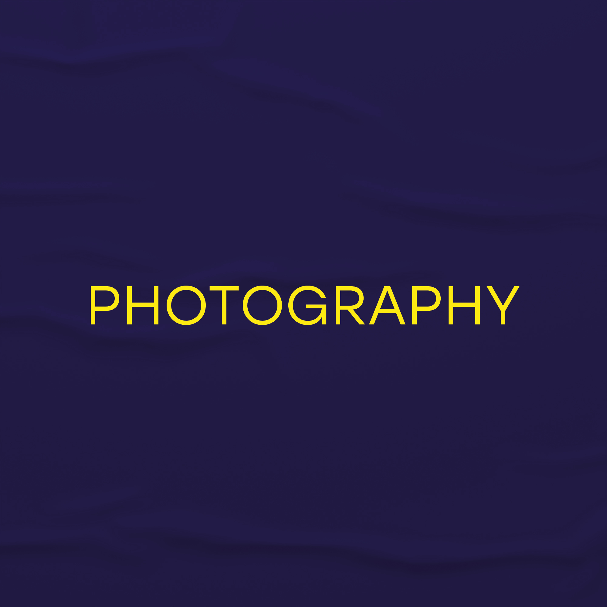photography Services Icons October 2020 - Photography