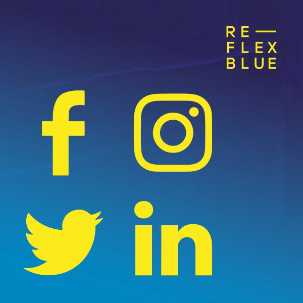 RB2021 Social Icons Square Image